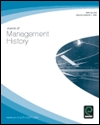 Forgotten contributions to scientific management: work and ideas of Karol Adamiecki