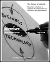 The future of identity: biometrics solutions to enhance the performance of business and government