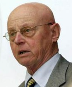 Geert Hofstede: Cultural Diversity Thinker - The British Library