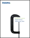 Global powers of retailing 2009: feeling the squeeze