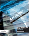 Higher ambitions: the future of universities in a knowledge economy: summary