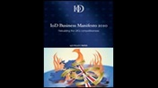 IoD business manifesto 2010: rebuilding the UK's competitiveness