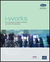 i-works: how high value innovation networks can boost UK productivity