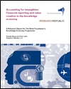 The knowledge economy in Europe: a report prepared for the 2007 EU Spring council