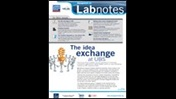 Labnotes: issue 12