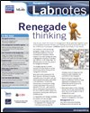 Labnotes: issue 9