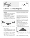 Labour market report: no. 15 May 2011