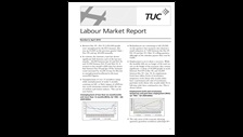 Labour market report: no. 2 April 2010