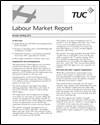 Labour market report: no. 26 May 2012