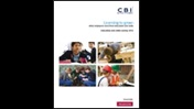 Learning to grow: what employers need from education and skills: education and skills survey 2012