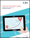 Life in the fast lane: a roadmap for scaling up your medium sized business