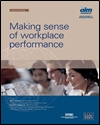 Making sense of workplace performance