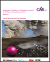 Managing threats in a dangerous world: the 2011 Business Continuity Management survey