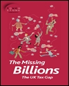 The missing billions: the UK tax gap