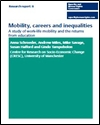 Mobility, careers and inequalities: a study of work-life mobility and the returns