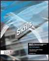 The national skills strategy: analytical paper