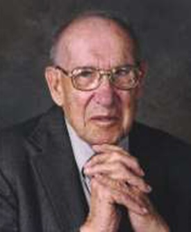 Peter Drucker: the father of modern management thinking