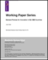 Power and leadership in promotion of regional development: an empirical analysis of the work of Finnish regional development officers