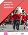 Principles and practices for primary engagement