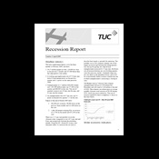 Recession report: no. 15 January (2) 2010