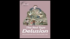 Red tape delusion: why deregulation won't solve the jobs crisis
