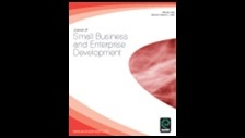 Regional entrepreneurship and the evolution of public policy and governance