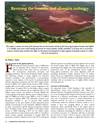 Reviving the bauxite and alumina industry