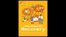 The road to recovery: how effective unions can help rebuild the economy