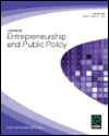 The role of economic policy uncertainty in the US entrepreneurship-unemployment nexus