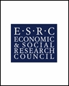 Socio-cultural factors, ethnic minority entrepreneurial orientation and firm growth: a comparative study of Turkish and Chinese small firms in the UK