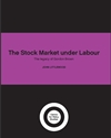 The stock market under Labour