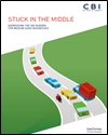 Stuck in the middle: addressing the tax burden for medium-sized businesses