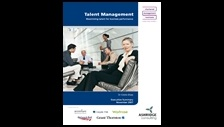 Talent management: maximising talent for business performance