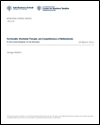 Territoriality, worldwide principle, and competitiveness of multinationals: a firm-level analysis of tax burdens