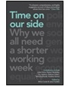 Time on our side: why we all need a shorter working week