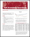TUC economic quarterly: June 2014