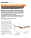 What matters in global markets: Euroland sovereign risks and recent market activity