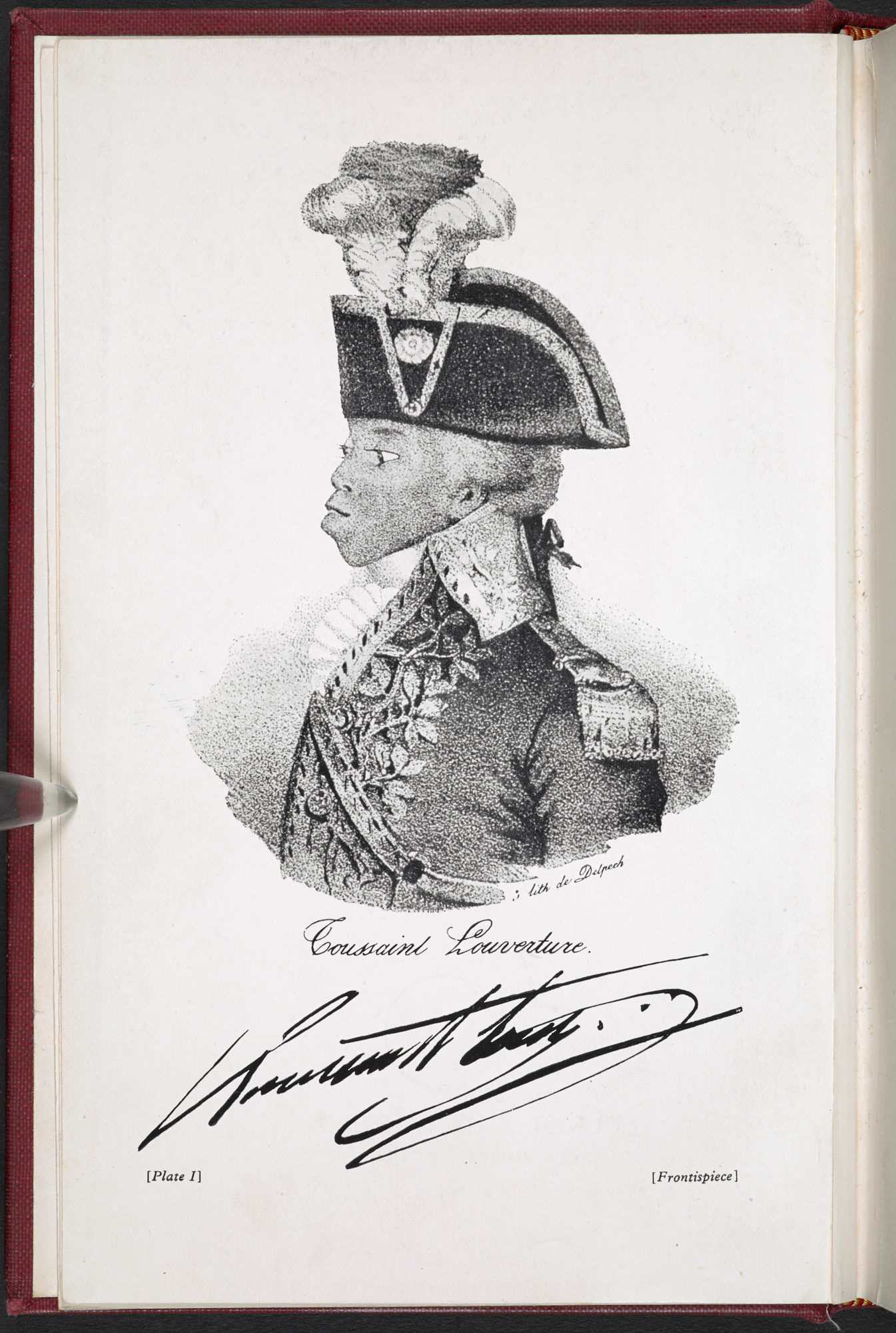 The Black Jacobins Toussaint Louverture and the San Domingo Revolution