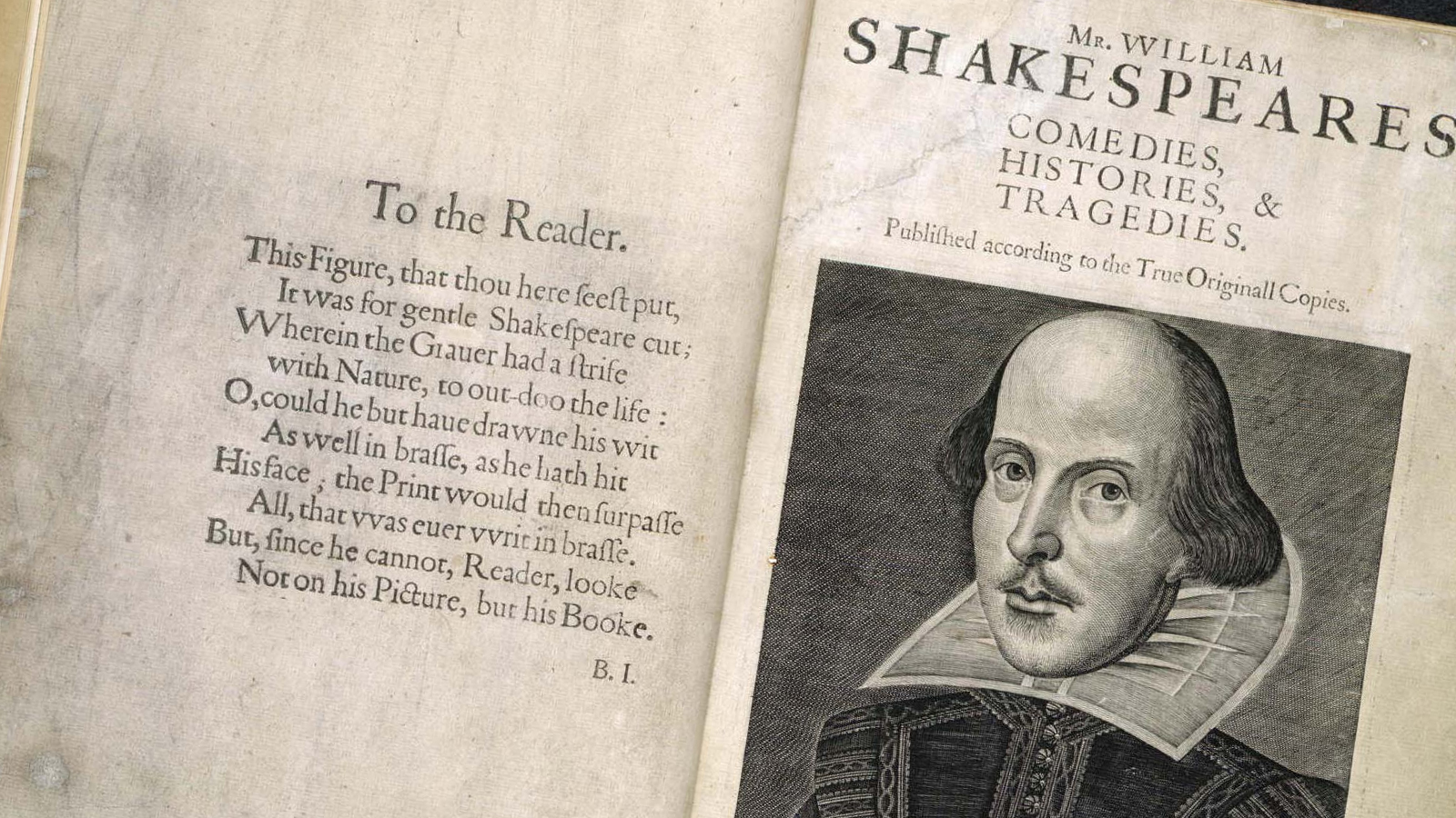 Early Shakespeare sources: a guide for researchers  Part 1