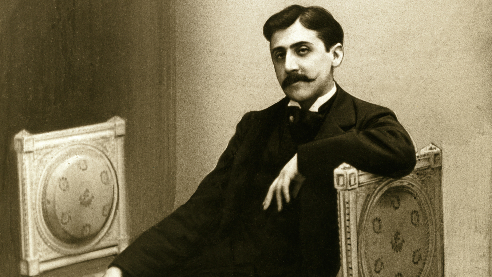 Modernism, time and consciousness: The influence of Henri Bergson and Marcel Proust