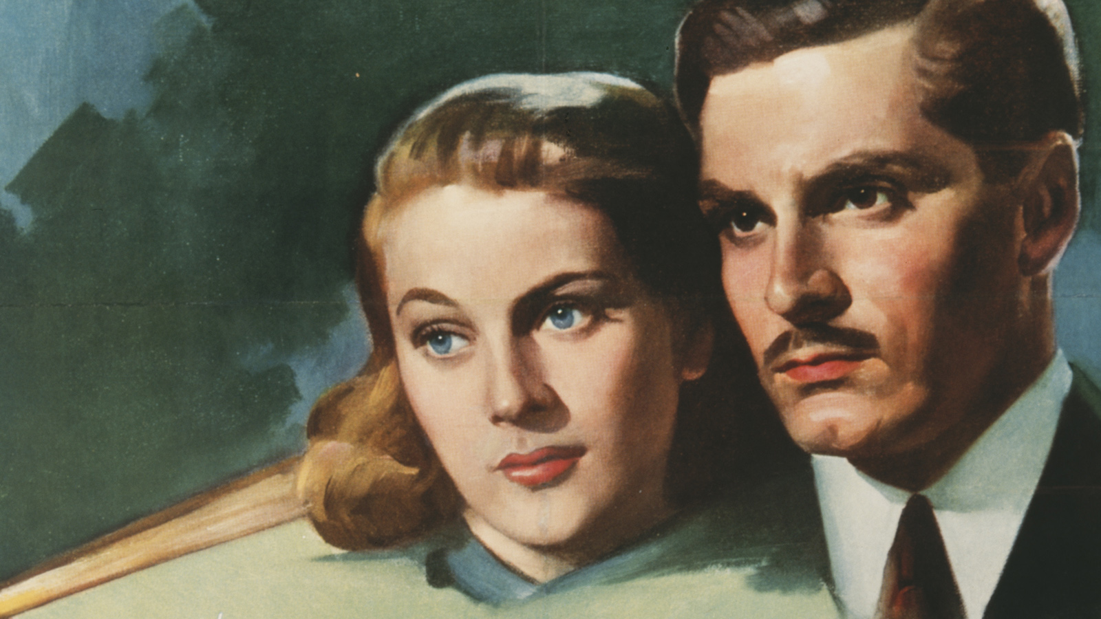 Daphne du Maurier and the Gothic Tradition
