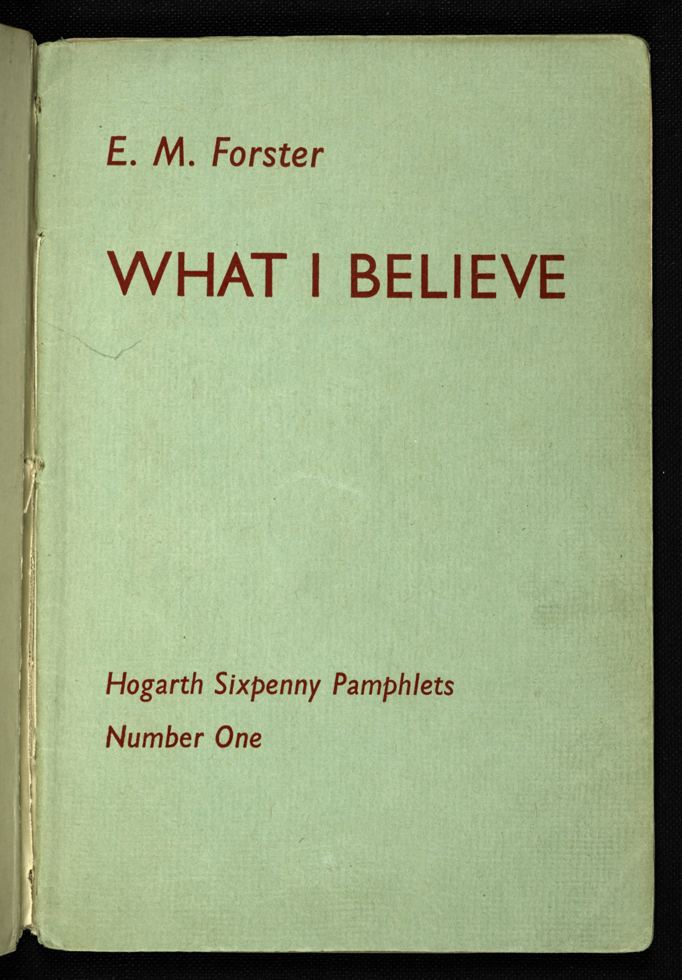 what-I-believe-by-wp_13532_1_front_cover