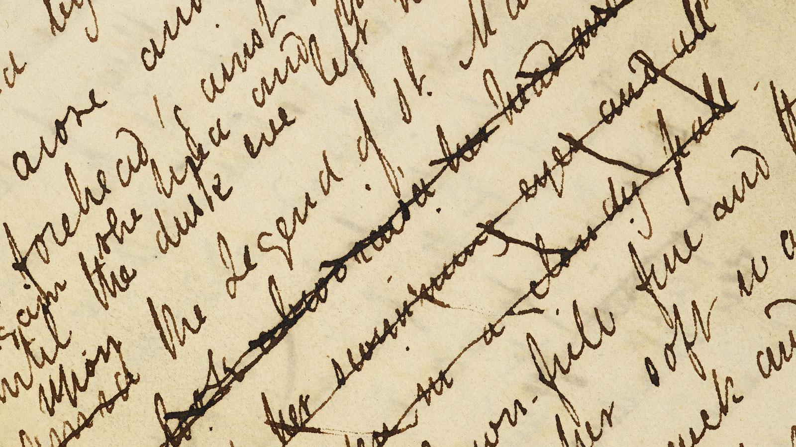 John Keats, Poet-Physician