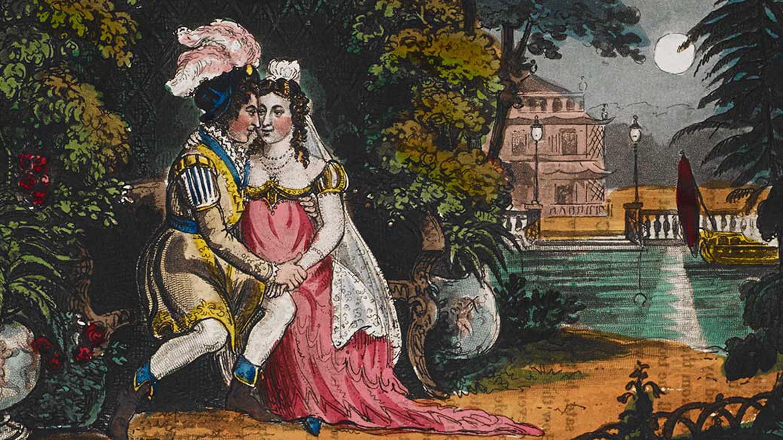 An introduction to Don Juan