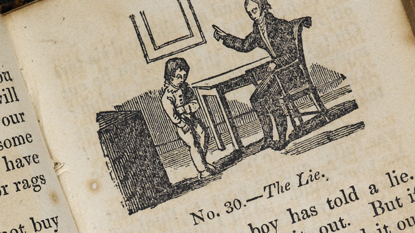 jane eyre and the rebellious child the british library