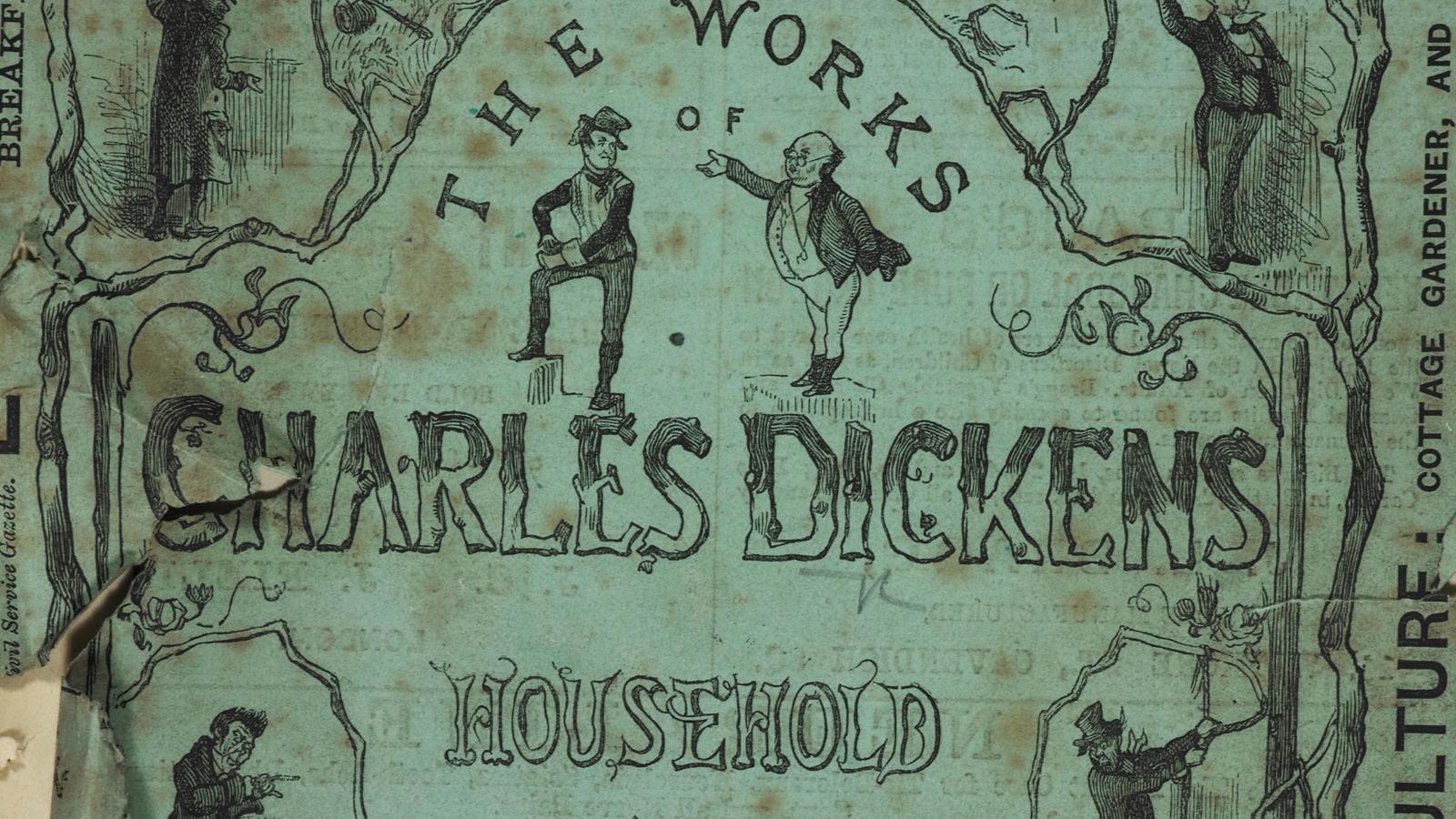 Victorian readers