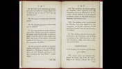 An account of the Asylum for Orphan Girls [page: 34-35]