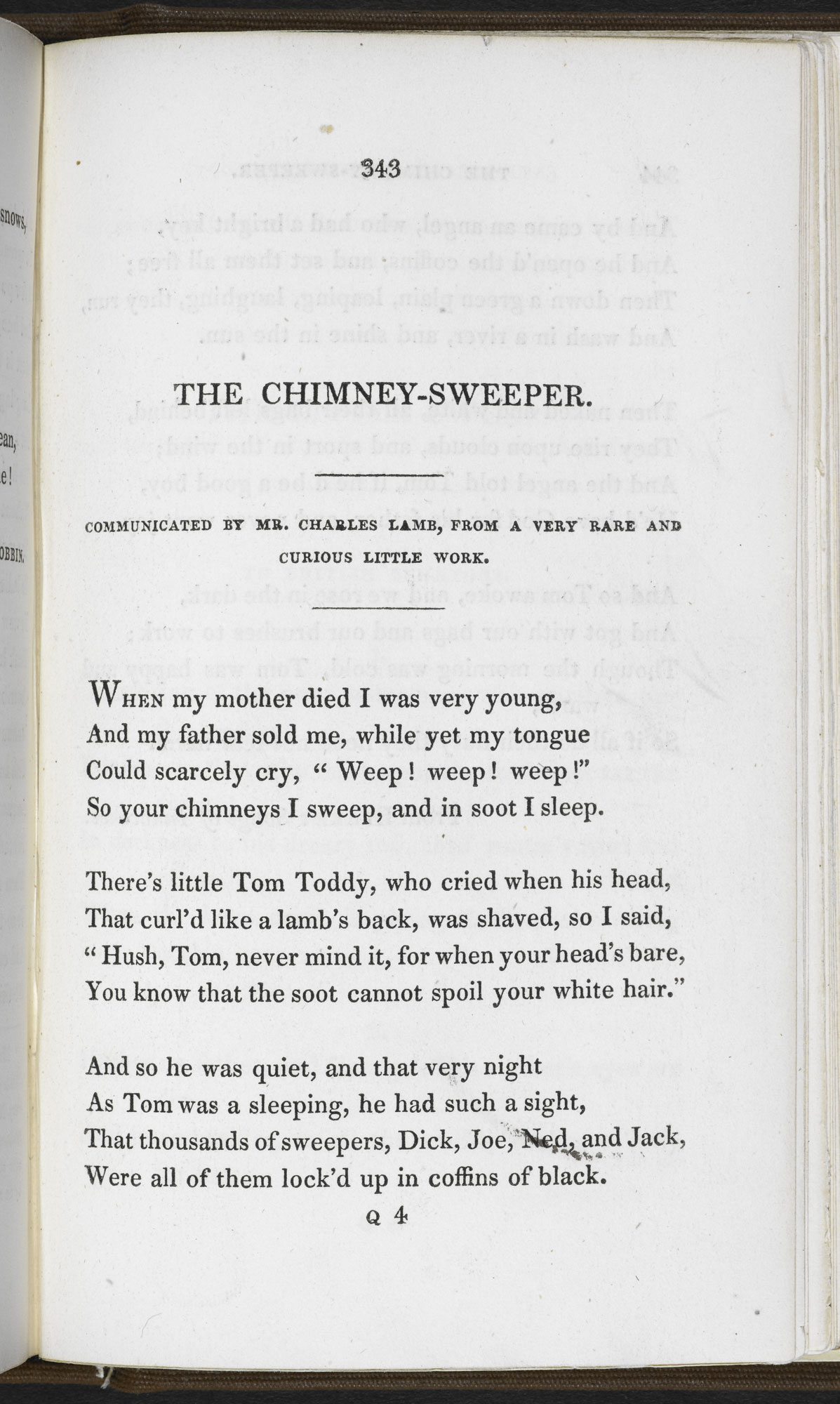 The Chimney-Sweeper's Friend, and Climbing-Boy's Album [page: 343]