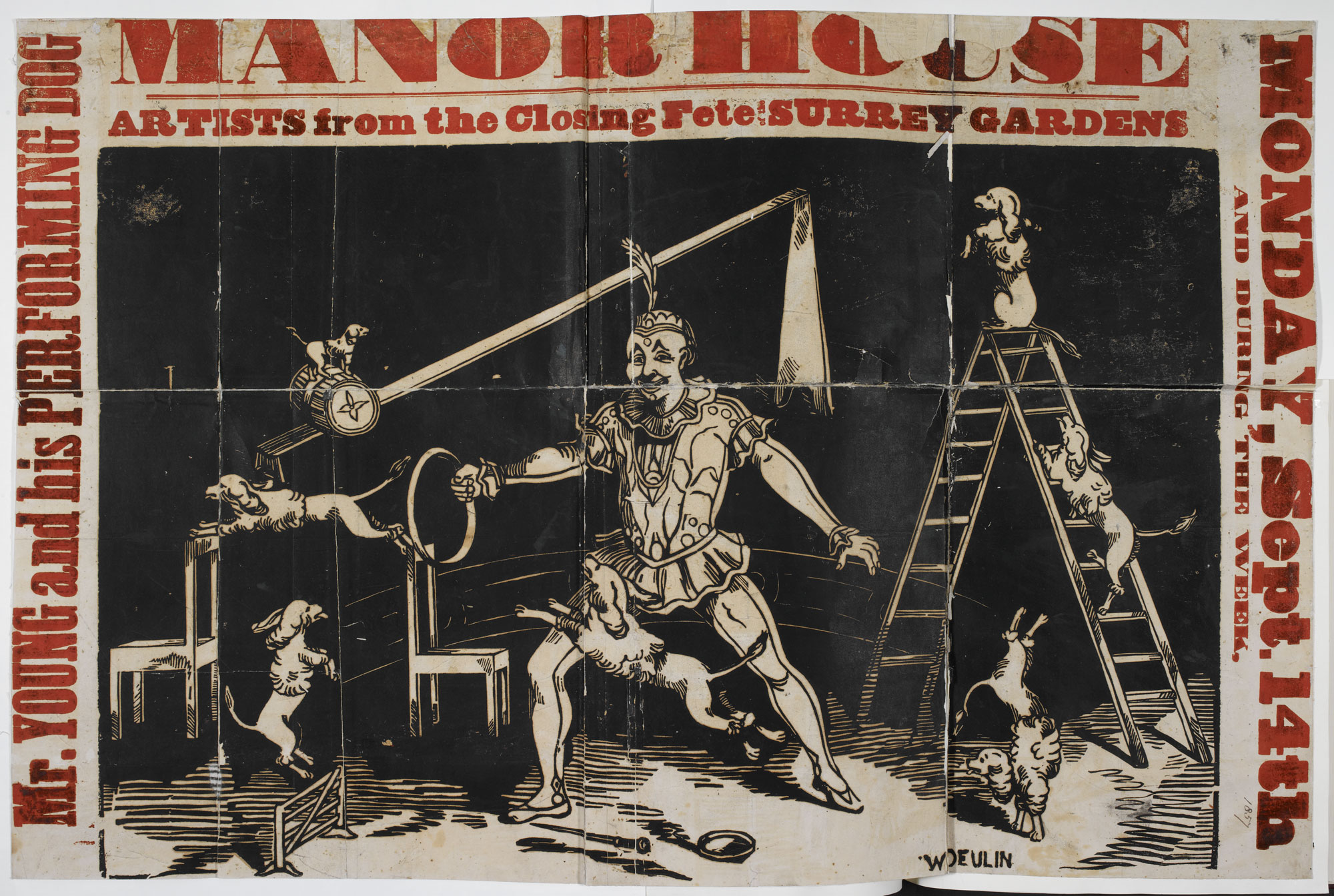 Popular Culture And The Impact Of Industrialisation The British