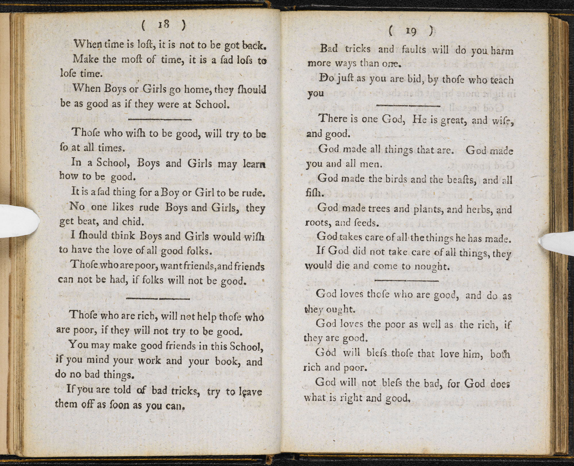 Jane Eyre and the rebellious child - The British Library